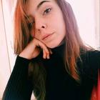 Carola caputo