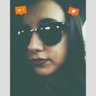 Cice_Hazza