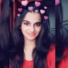 ayesha Abdullah