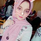 Nada Khaled