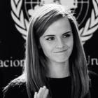 Tris Granger