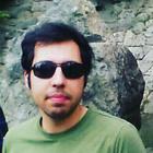 Amir Samiezadeh