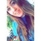 Alexis Hannah