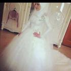 Zainab Bent Khalid