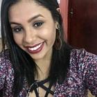 Maryanna Oliveira