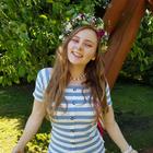 Lazikowski_