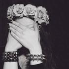 ♥︎ кαωαιι gιяℓ ♥︎