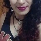 Leticia Denkiu