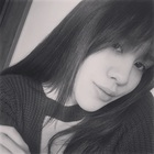 Camila Hiraishi