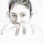 Marisol Carrillo