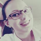 Andreea Dediu