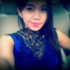 Daisy Valencia-Hortinela