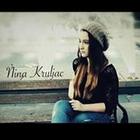 Nina Kruljac