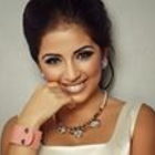 Elena Khachatryan