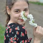 Stefania Vremescu