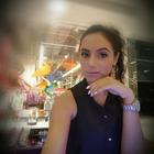 Alexandra Giana