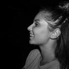 Jenny_Alyssa