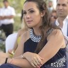 Laura Cabañas Bernabe
