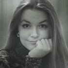 Irina Aileni