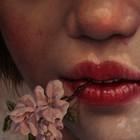 lily curnow