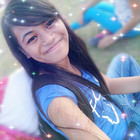 Jenny Mae Gabac