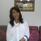 Bertha Herawati