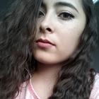 AlejandraGonzalez!♥