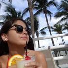 Camila Mansilla