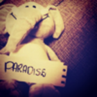 ParadiseOfHipsters