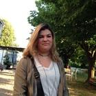 Mila Chemain
