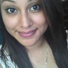 Azucena Gonzalez