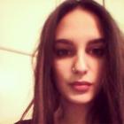 Sophia-Faidra