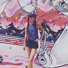 Sophia Reyes