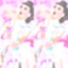 ♔ Katy Perry ♔