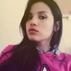 Lana Rojas