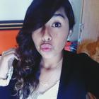 Lidia Aca