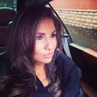 Reni Shanova