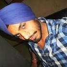 Satnam Saini