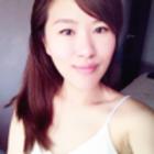 Marianne Tai