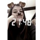 Melina ♥♥♪