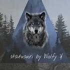 Wolfy ¥