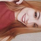 Giovanna Jung