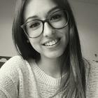 Alessia Vermi