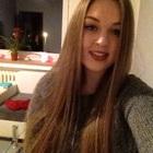 Kristina_mik