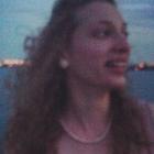 Jessica Boshoff