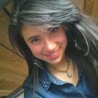 Natalia Ayala Montoya