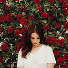 Lana Del Rey is God