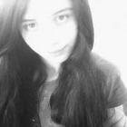 Eda [Lil_Miss_Turk]