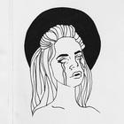 ♛ Pjiźzlé ♛