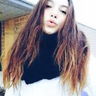 Malena Morella